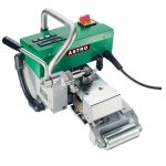 Leister - Astro welding machine
