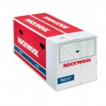 Rockwool - Teclit PS Pufferzone