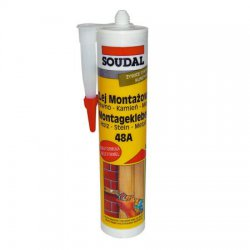 Soudal - 48A assembly adhesive